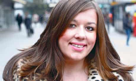Friends: Gabrielle Lawson