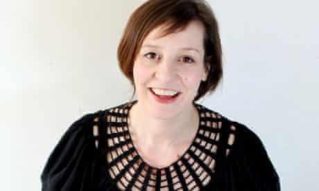 Zoe Williams