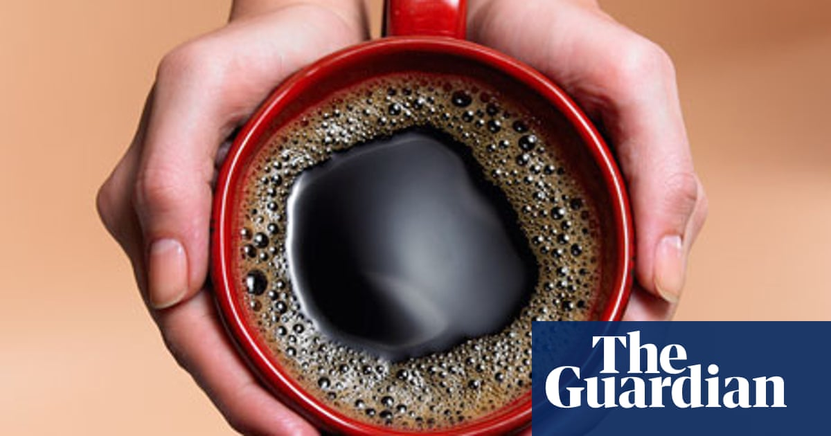 Readers Recommend Songs About Coffee Music The Guardian