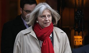Theresa May is condiering making forced marriages a specific criminal offence.