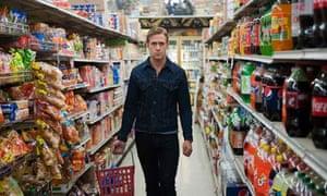 Fashion: Ryan Gosling