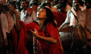 Pakistan: Sufif festival at Sehwan Sharif