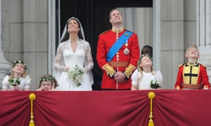 royal wedding 2011