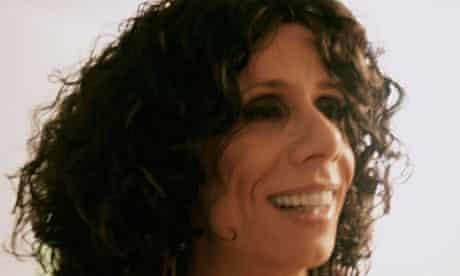 Sonia Burgess