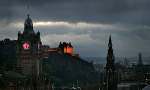 ee4d4e3df41 Add vitamin D to Scotland's food – experts | UK news | The Guardian
