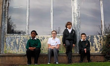 Schools cuts