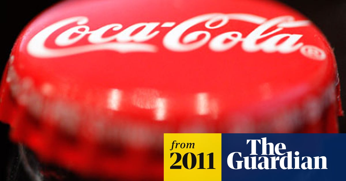 Coca-Cola secret recipe revealed? It's the real thing, says radio