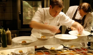 dam tasty dining out in amsterdam travel the guardian