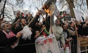 Libya protests massacres reported as gaddafi imposes news libya protests massacres reported as gaddafi imposes news blackout sciox Choice Image