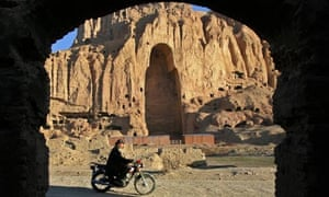To match feature Afghan-tourism