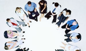Achieving best practice in HR promotes employee engagement