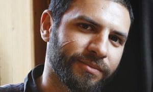 Ghaith Abdul-Ahad