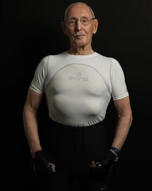experience i am a year old bodybuilder life and style the experience i am a 91 year old bodybuilder