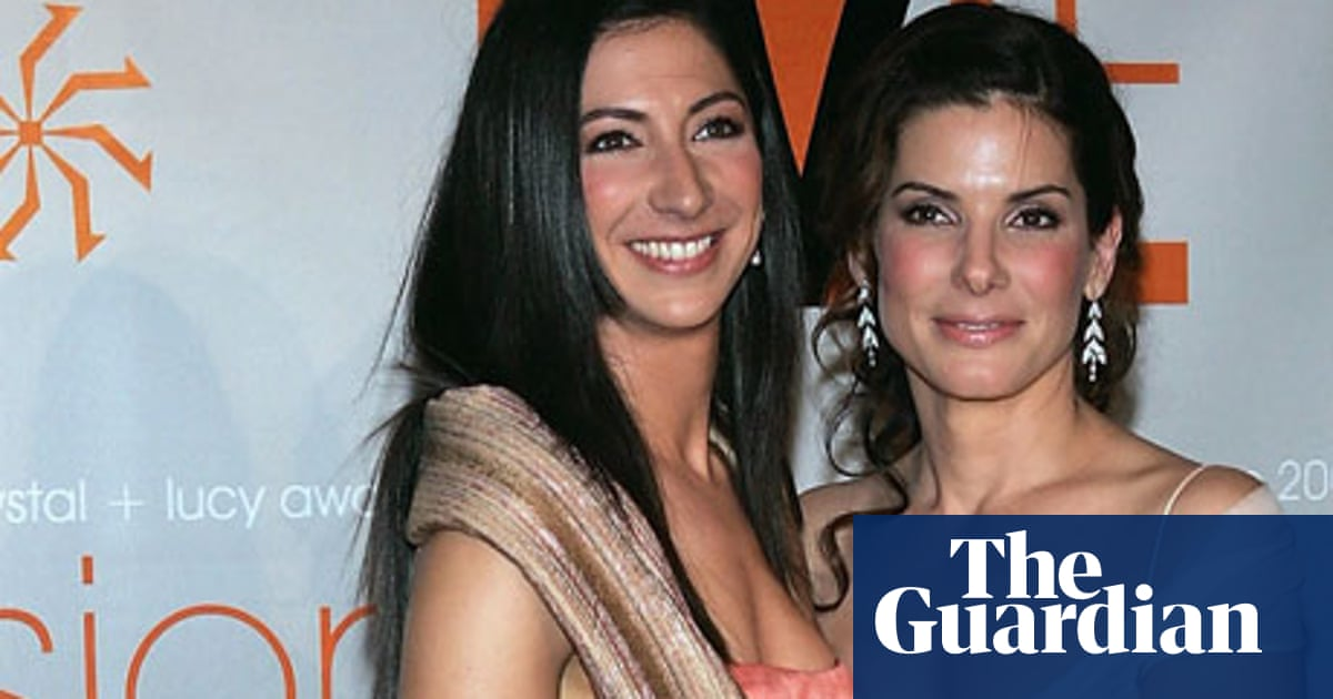From film-making to cake-baking | Life and style | The Guardian