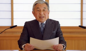 The japanese emperors lesson for the british monarchy alexander akihito publicscrutiny Choice Image