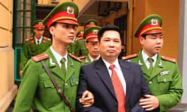 Cu Huy Ha Vu