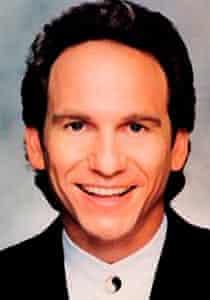 Jeffrey Locker