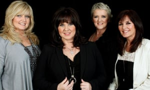 The Nolans: 'Our family will never be the same - not now
