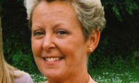 Jennifer Mills-Westley, 62, was beheaded in a Tenerife supermarket on Friday.
