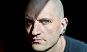 China Mieville's Embassytown creates a world in which language and reality are indistinguishable.