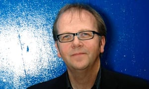 Music Power 100: Jeff Smith, Head of Music BBC Radio 2/6 Music