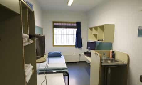 Scheveningen cell