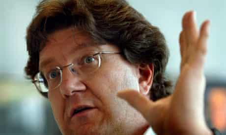 Mark-Byford-BBC-deputy-director-general