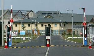 yarls-wood-immigration-detention-centre