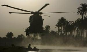 Iraq 2006