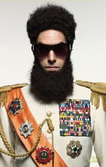 Sacha-Baron-Cohen-the-Dictator