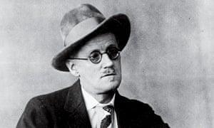 James-Joyce-book-of-the-week