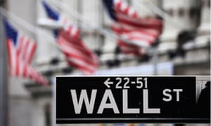 zvi goffer insider trading wall street