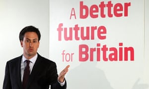 Ed-miliband-Labour-policy-speech