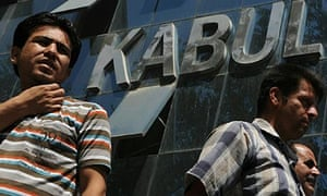 Afghanistan-financial-crisis-kabul-bank