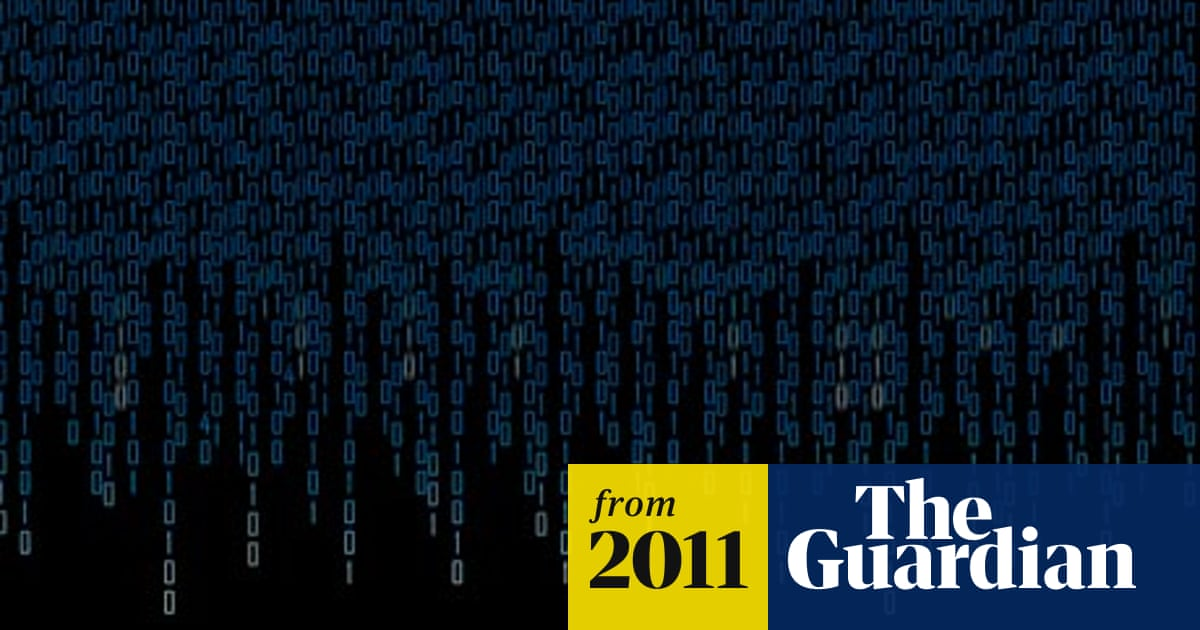 From LulzSec to 4Chan: a hacking who's who | Technology | The Guardian