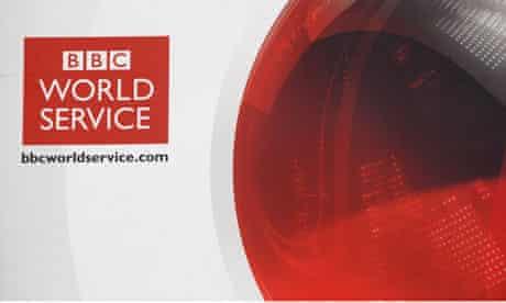 BBC World Service