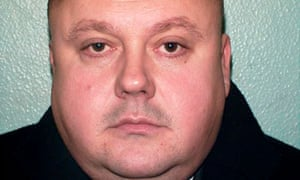Levi Bellfield profile