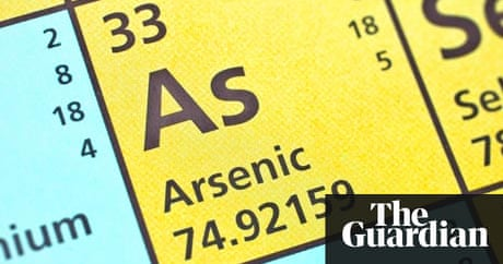 Periodic Table what family does arsenic belong to on the periodic table : Two new elements join the periodic table – but what should we call ...