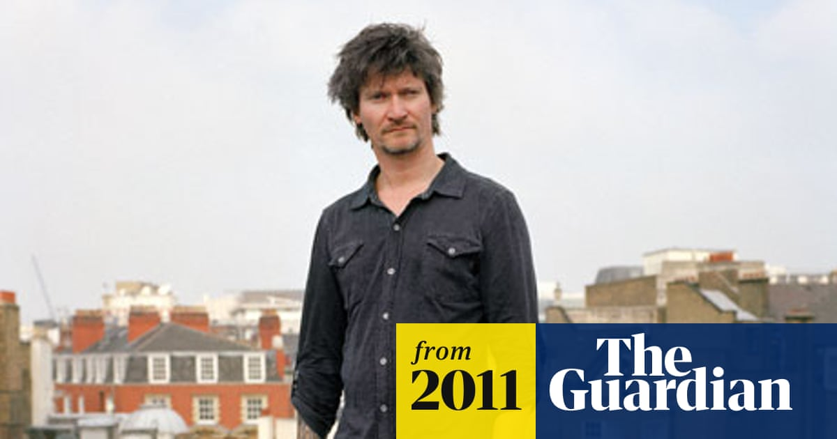 Mark Kennedy case: independent inquiry ordered over CPS