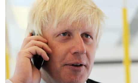 Boris-johnson-Phone-hacking