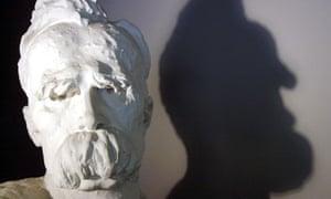 Jung Nietzsche