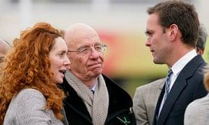Cheltenham Horse Racing Festival - Day 3