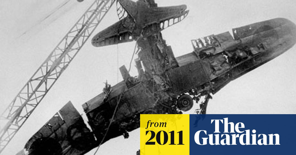 Pearl Harbor skull could be of Japanese world war two pilot | World