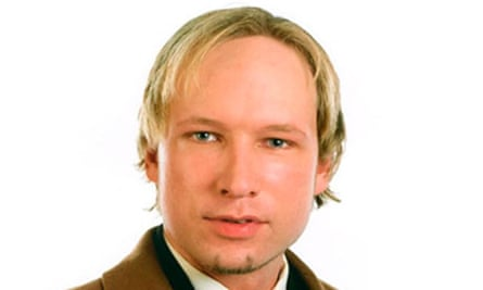 Norway-Anders-Breivik