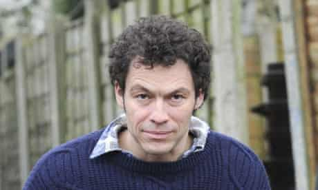 Filming the ITV Fred West drama 'Appropriate Adult', Manchester, Britain - 16 Mar 2011
