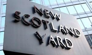 Supreme court dismisses police bail appeal