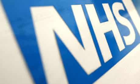 Government warned on NHS wait times