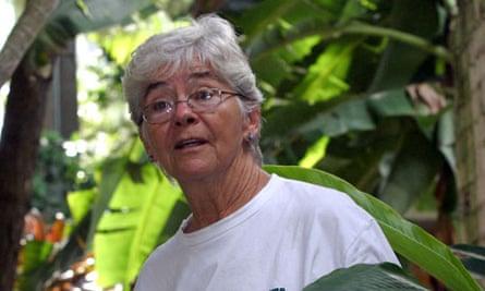 Brazil to protect Amazon activists
