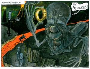 9.7.11: Martin Rowson cartoon