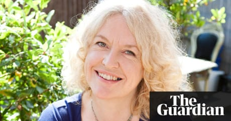 Online dating leaves middle-aged women in 'single wilderness' | Life and  style | The Guardian